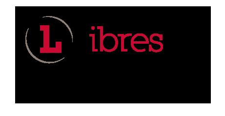 LogoVF
